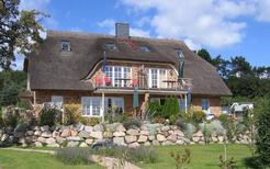 Holiday apartment 1642208 for 6 persons in Gager