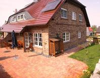 Holiday home 1642210 for 8 persons in Gager