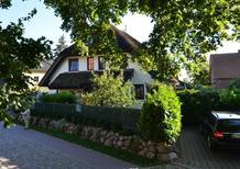 Ferienhaus 1642225 für 5 Personen in Groß Zicker