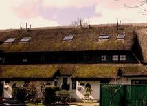 Ferienhaus 1642229 für 8 Personen in Groß Zicker