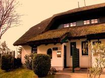 Ferienhaus 1642231 für 8 Personen in Groß Zicker