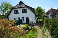 Dom wakacyjny 1642232 dla 8 osób w Groß Zicker