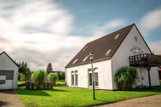 Rekreační dům 1642253 pro 14 osob v Garz auf Rügen-Maltzien