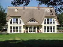 Vakantiehuis 1642255 voor 6 personen in Lobbe