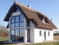 Ferienhaus 1642258 für 4 Personen in Neuenkirchen