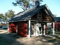 Vakantiehuis 1642267 voor 4 personen in Oostzeebad Baabe