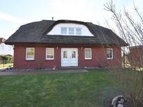 Appartamento 1642281 per 4 persone in Ostseebad Sellin
