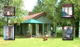 Casa de vacaciones 1642294 para 2 personas en Sehlen