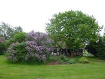 Rekreační byt 1642299 pro 5 osob v Sehlen