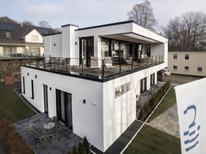 Villa 1642310 per 10 persone in Ostseebad Sellin