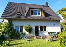 Ferienwohnung 1642323 für 4 Personen in Wiek