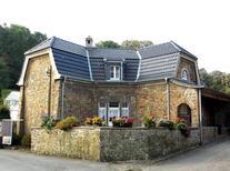 Dom wakacyjny 1642328 dla 7 osób w Hagen