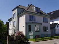 Appartement 1642333 voor 4 personen in Recklinghausen