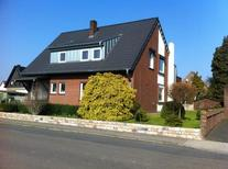 Holiday apartment 1642335 for 6 persons in Xanten