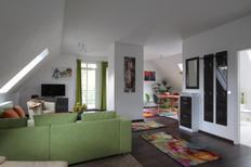 Ferienwohnung 1642341 für 4 Personen in Fürstenberg an der Havel