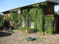 Rekreační dům 1642347 pro 1 dospělý + 1 dítě v Lindow (Mark)