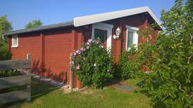 Holiday home 1642351 for 2 persons in Oberkrämer