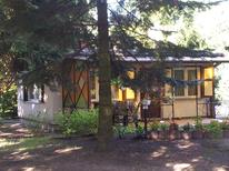 Holiday home 1642352 for 3 persons in Oranienburg