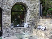 Holiday apartment 1642362 for 4 persons in Monschau