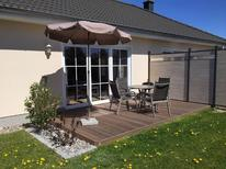 Holiday home 1642374 for 4 persons in Pruchten