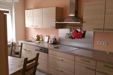 Mieszkanie wakacyjne 1642377 dla 6 osób w Saarbrücken