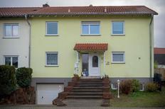 Mieszkanie wakacyjne 1642379 dla 4 osoby w Bliesmengen-Bolchen