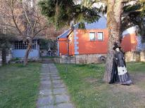 Feriebolig 1642388 til 6 personer i Pirna