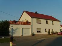 Ferienwohnung 1642428 für 2 Personen in Bad Gottleuba-Berggießhübel