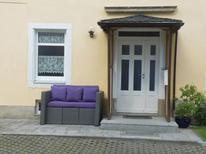 Appartement 1642429 voor 4 personen in Sebnitz-Lichtenhain