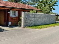 Ferienhaus 1642450 für 3 Personen in Am Salzhaff
