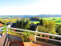 Ferienwohnung 1642458 für 4 Personen in Medebach-Düdinghausen