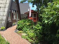 Dom wakacyjny 1642473 dla 5 osób w Herblinghausen
