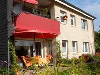 Appartement 1642476 voor 4 personen in Olpe