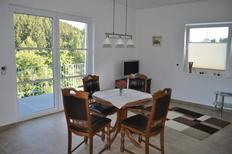 Apartamento 1642480 para 4 personas en Schmallenberg-Gleidorf