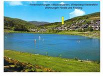Appartement 1642520 voor 4 personen in Winterberg-Niedersfeld
