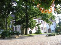 Apartamento 1642523 para 3 personas en Arzberg-Triestewitz