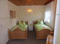 Villa 1642525 per 4 persone in Belgern