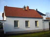 Etværelseslejlighed 1642528 til 2 personer i Leipzig-Knautkleeberg