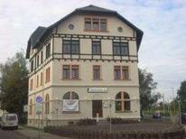 Ferienwohnung 1642529 für 7 Personen in Leipzig-Knautkleeberg