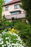 Ferienwohnung 1642535 für 3 Personen in Zwickau