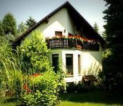 Ferienwohnung 1642545 für 2 Personen in Dresden