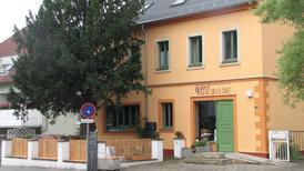 Appartement 1642550 voor 3 personen in Radebeul