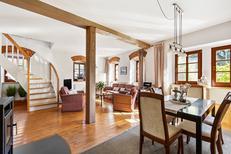 Ferienhaus 1642551 für 6 Personen in Dresden