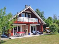 Ferienhaus 1642555 für 4 Personen in Brodersby