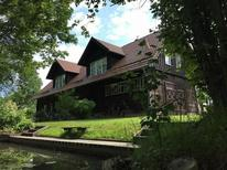 Holiday apartment 1642575 for 4 persons in Burg (Spreewald)