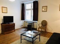 Rekreační byt 1642587 pro 4 osoby v Berlin-Mitte