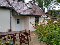 Ferienwohnung 1642604 für 4 Personen in Prohn
