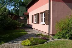 Feriebolig 1642606 til 4 personer i Steinhagen