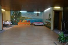 Ateliér 1642616 pro 4 osoby v Grenzach-Wyhlen