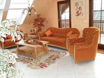 Holiday apartment 1642636 for 14 persons in Malsburg-Marzell